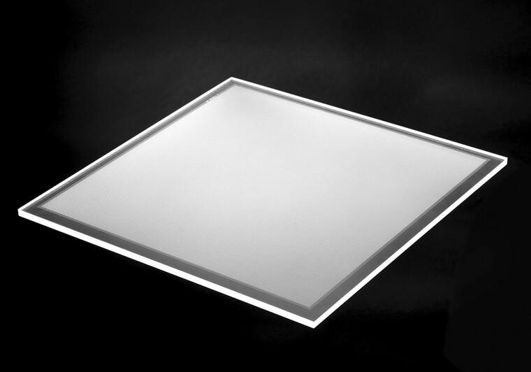 Světelné panely LGP (BLU)