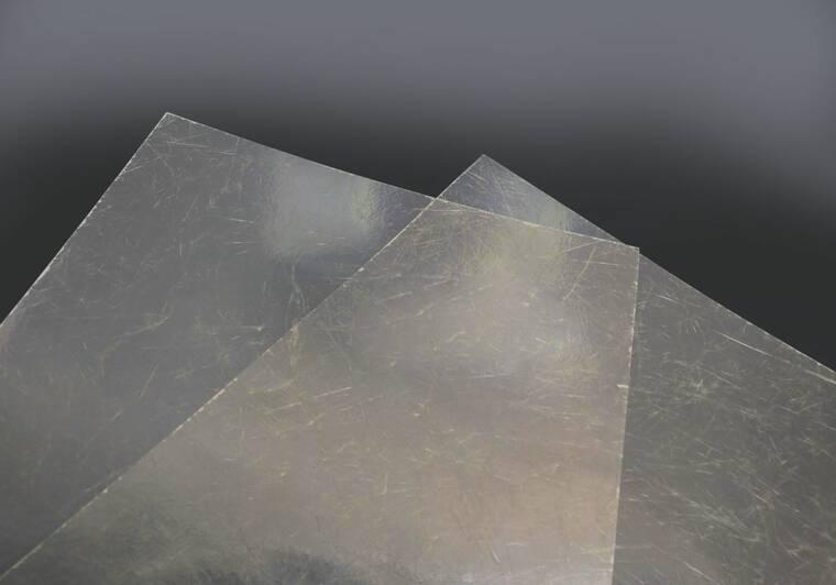 Sklolaminátové desky