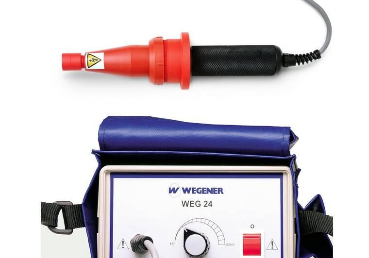 WEG 24 (ST-AC 100)