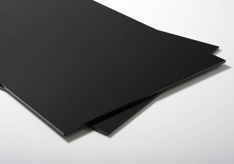 Desky z PP-NT (Polystone P-ECO)