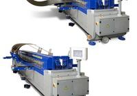 SM-R systém pro automatické stáčení desek