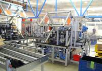 Plné polykarbonátové desky MAKROCLEAR kryt stroje