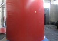PVC desky