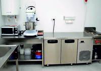Antibakteriální obklady stěn PALCLAD Pro HYG