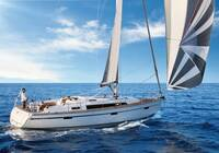 Polykarbonátová okna plachetnic, lodí, člunů