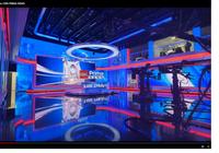 Studio Prima CNN